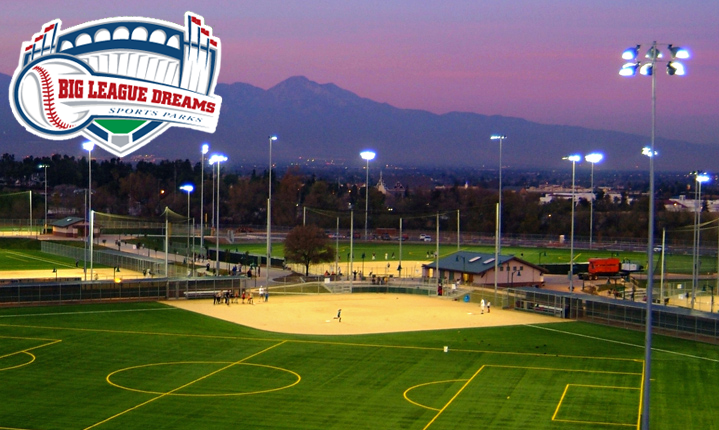 What To Do In Chino Hills - List of Local Activities ...