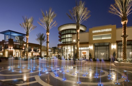 Chino Hills Residents: Get The Latest Info About Our City