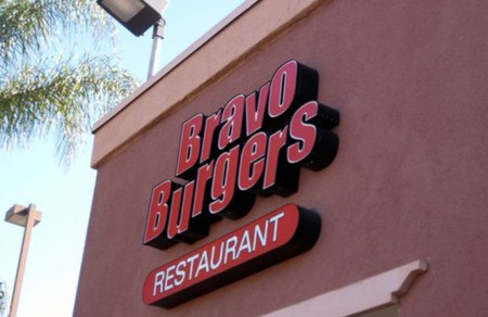 Bravo Burgeres Serves Up Only The Best Food