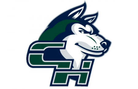 Chino Hills' Huskies Basketball Team is Unstoppable