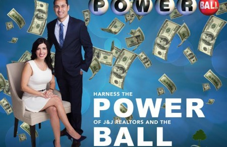 CHINO HILLS POWERBALL WINNERS COME FOWARD