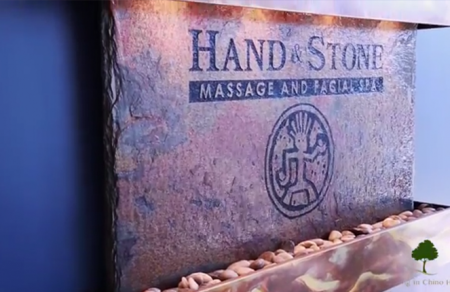 Relax at Hand & Stone Massage in Chino Hills