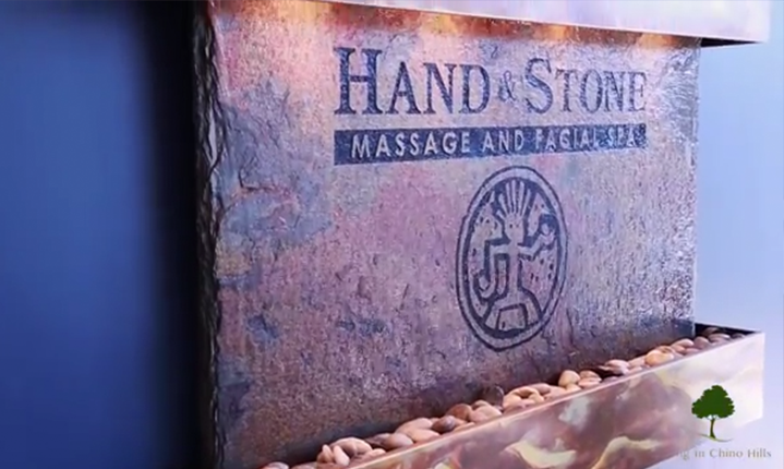 Hand-and-Stone-Living-In-Chino-Hills2