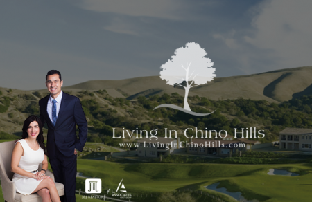 Best Agents in Chino Hills