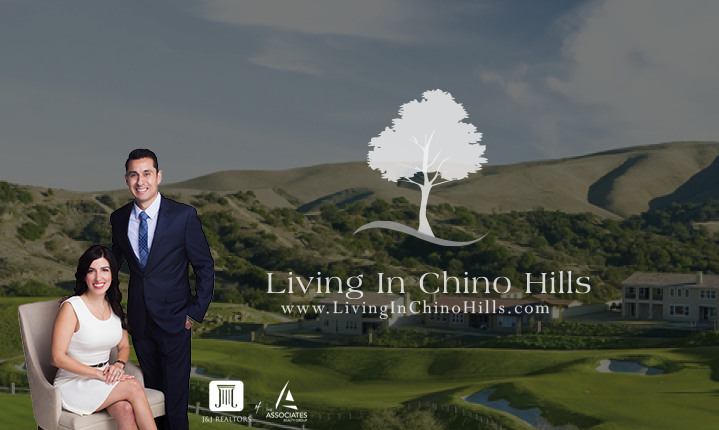 Living-in-Chino-Hils-J&J-Realtors-Best-Realtors-in-Chino-Hills
