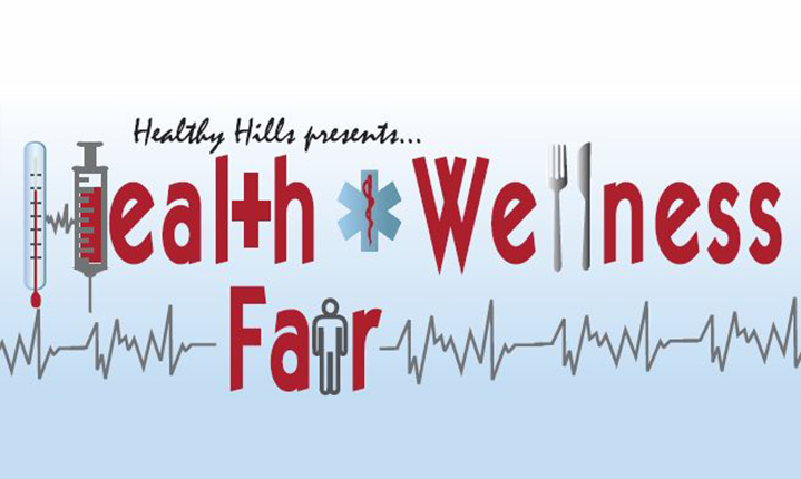 Health-and-Wellness-Fair-Living-in-Chino-Hills