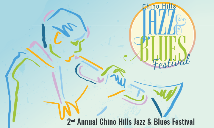 Jazz-&-Blues-Music-Festival-Living-in-Chino-Hills