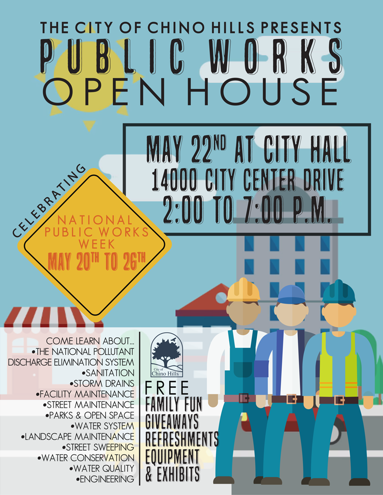 Public-Works-Open-House-May-22nd-at-City-Hall-Julio-Jeannette-Arias