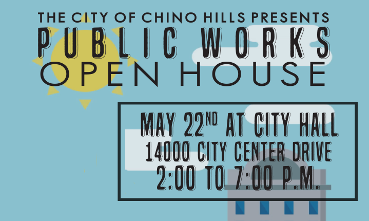 Public-Works-Open-House-May-22nd-at-City-Hall